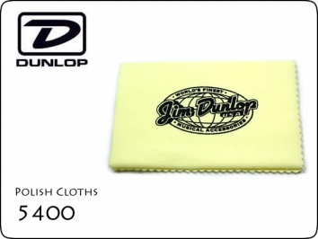 5400 Polish Cloth