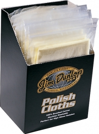 5400 Polish Cloth BOX