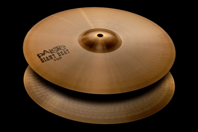 Giant Beat Hi-Hat 14