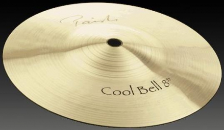 Signature Cool Bell 8