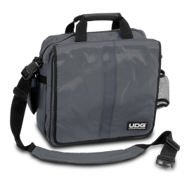 Ultimate CourierBag DeLuxe 17