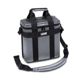 Ultimate StarterBag Steel Grey/Orange