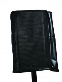 K12 Outdoor Cover