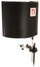 REFLEXION FILTER PROJECT STUDIO