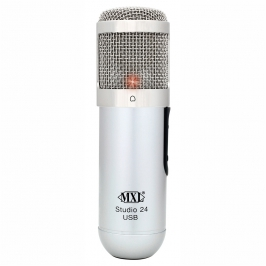 MXL STUDIO 24 USB