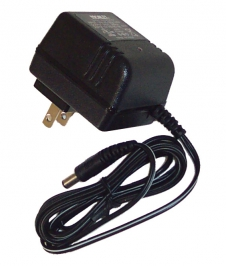 Power Supply USA