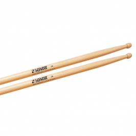 Z 5642 Drum Sticks Hickory 3 A