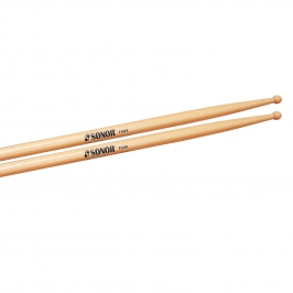 Z 5642 Drum Sticks Hickory FUNK