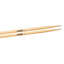 Z 5643 Drum Sticks Hickory 5 AN