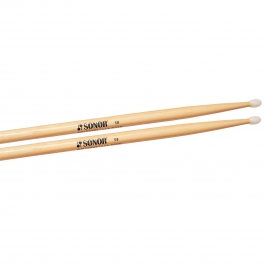Z 5643 Drum Sticks Hickory 5 BN