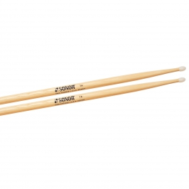 Z 5643 Drum Sticks Hickory 7 AN