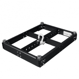 Cohedra Compact Standart Rigging Frame