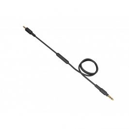 C-ONE, C-STREET - Headset Cable - blk