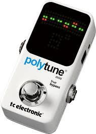 PolyTune Mini