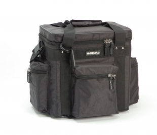 LP-Bag 60 Profi