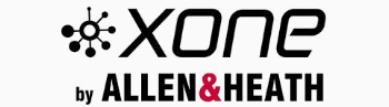XONE by Allen Heath