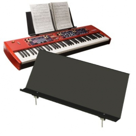 Music Stand EX (wide)