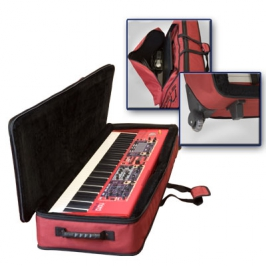 Nord ( Clavia ) Softcase Stage 88/Piano 88