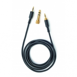 C-ONE Cable Standard - blk