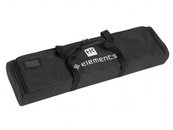 Elements Softbag E435