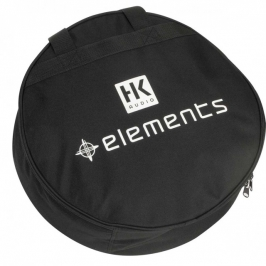 Elements Softbag EF45