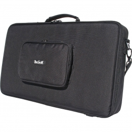 Mopho Keyboard Gig Bag