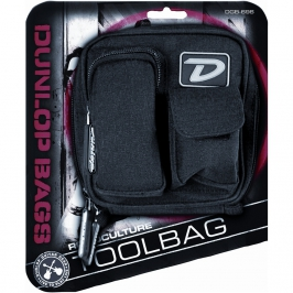 DGB-201 Deluxe Tool Bag