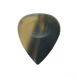 HHS/3 EXOTIC STD HORN (3 шт)